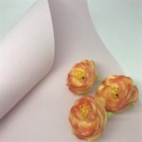 Фоамиран premium 20*30, толщина 1мм арт. 7436 Pantone (бледно-розовый)