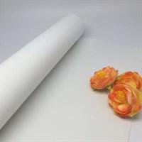 Фоамиран premium 20*30, толщина 1мм арт. 9301 (49) (белый)