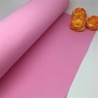 Фоамиран premium 20*30 см, толщина 1мм арт. 1466-II (04) теплый розовый