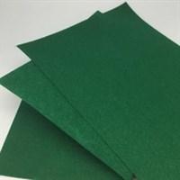 Фетр Skroll 20х30, жесткий, толщина 1мм цвет №053 (green)