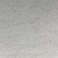 Фетр глиттерный 20х30см, 1мм арт.СН660
