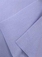 Фетр мягкий размер 30х30 см, толщина 1 мм цвет сиреневый, 1 шт.