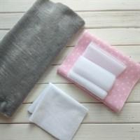 Набор для шитья кукольной одежды КО-016