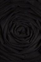Отрез 15 см*3м Еврофатин (черный)