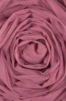 Отрез 15 см*3м Еврофатин (пепельная роза)